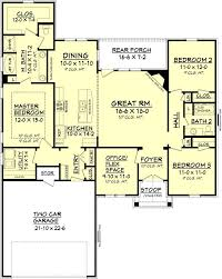 bellevue house plan u2013 house plan zone