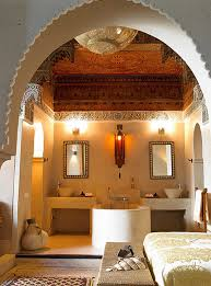 accommodation types in morocco where to stay friendly morocco