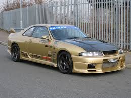 nissan gtr vs toyota supra 459 best tuned cars images on pinterest dream cars cars