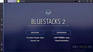 apk installer for pc free 2 setup free