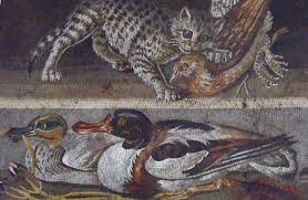 cats in the ancient world article ancient history encyclopedia