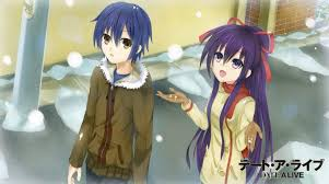 merry date a live amino date a live amino