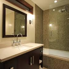 Bridge Faucet Bathroom by Los Angeles Bridge Faucet Bathroom Contemporary With Neutral