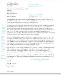resume block format academic cover letter purdue arthur speaker cover letter resume heading
