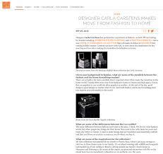 carla carstens home accessories