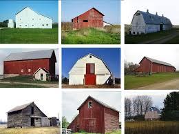 Mini Barns Michigan 144 Best Barns U0026 Bridges In Michigan Images On Pinterest Covered