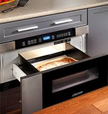 Best Counter Under Counter Microwave The Best Cabinet Oven