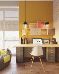 1 Bedroom Design Bedroom Study Space Design 1 Stunning Stylish Bedrooms Designed