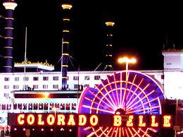 Colorado Belle Laughlin Buffet by Colorado Belle Make Laughlin A Nice Getaway Experience