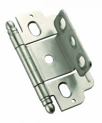door hinges breathtakingbinet door hidden hinges image ideas