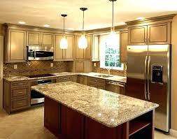 ideas for kitchen decor black and kitchen decor kitchen decor cool kitchen