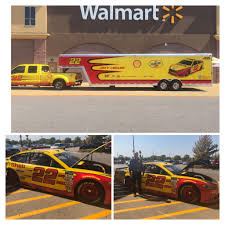 spirit halloween joliet lockport walmart supercenter garden center 16241 s farrell rd