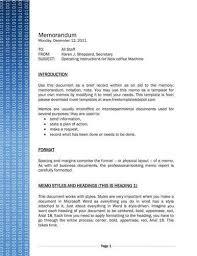 notepad template for word memo format bonus 48 memo templates