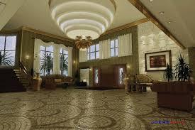 modest carson mansion interior models 1600x1085 eurekahouse co