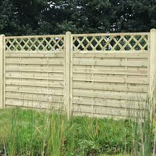 Heavy Duty Trellis Panels We Stock All Types Of Fencing And Supply Hertfordshire
