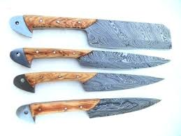 case kitchen knives case kitchen knives full image for handmade steel kitchen set