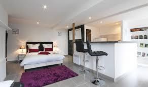 le doyenné chambres d hôtes le mans tarifs 2018 chambre d hôtes de charme en normandie gites de orne