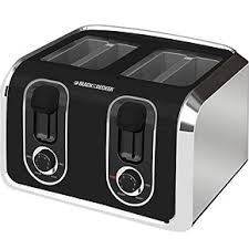 T Fal Toaster The Best Four Slice Toaster New 2015 Reviews U2013 Toprateten