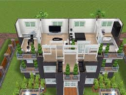 Sims Freeplay House Floor Plans 7 Best Sims Freeplay Haunted House Images On Pinterest Haunted