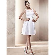 dresses to go to a wedding designer wedding dress buying guide ebay