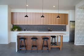 custom designed kitchen unique modern u0026 custom designed kitchens coffs harbour kitchens