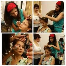 wedding makeup classes personal makeup classes professional makeup classes bridal
