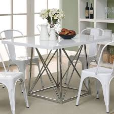 dining tables astounding joss and main dining tables joss and