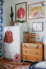best 25 eclectic kids room accessories ideas on pinterest