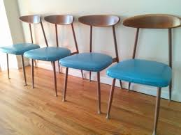 pretentious mid century modern dining room chairs all dining room