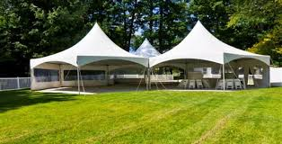 tent rentals michigan vacation rental you desire for your family vacation and reunion