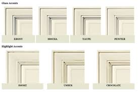 Kitchen Cabinets Columbus Ohio by Kitchen Merillat Cabinet Parts Replacement Kitchen Cabinet
