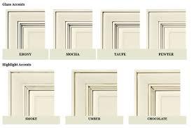 100 kitchen cabinet hinges hardware new cabinet hinges