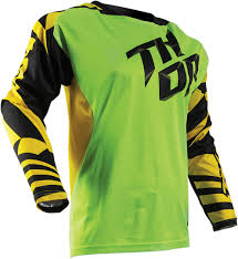 usa motocross gear thor jerseys for motocycle sale online outlet usa save 50 off