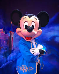 shanghai disney resort mickey mouse disney u0027s mickey mouse