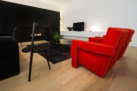 minimalist apartment stunning minimalist interior design by filip