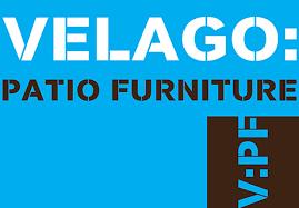 Patio Furniture Mississauga by Velago Patio Furniture Premium Quality Outdoor Patio Furniture