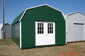 oklahoma u0027s largest manufacturer of portable buildings