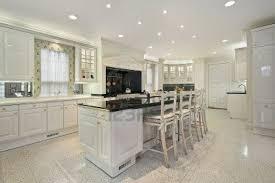 modern kitchen cabinet manufacturers modern kitchen designs for small kitchens luxury kitchen cabinets