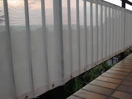balkon sichtschutz balkon sichtschutz