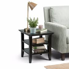 modern side tables for bedroom bedside table trevor thurow furniture design idolza