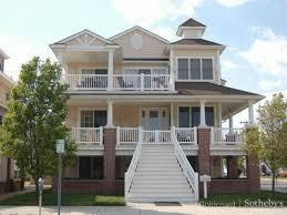 beach block rentals in ocean city nj ocnj beach block homes for