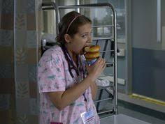 Nurse Jackie Memes - edie falco kick ass actresses pinterest nurse jackie and terry