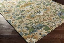 Arts And Crafts Rug Arts And Crafts Mission Style Area Rugs Ebay