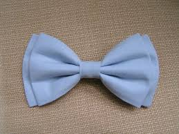 hair bows for best 25 hair bows for ideas on bows for