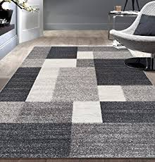 Moderne Rug Cleaning Rugs 5 X 7 Area Rug Modern Carpet