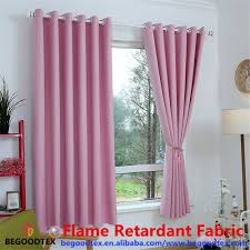 flame retardant fabric flame retardant fabric suppliers and