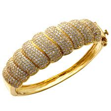 reasons for the demand of fashion jewellery designing illusion
