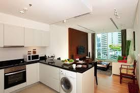 kitchen room design impressive brown granite kitchen countertop