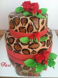 Birthday Cake Teena U0027s Cakewalk Pinterest Birthday Cakes