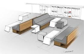 moebel design möbeldesign mertens ag